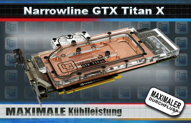 gtxtitanx
