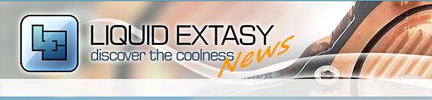 LIQUIDEXTASY_Logo